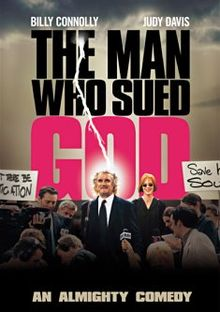 220px-Man-who-sued-god-poster-0