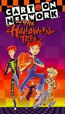 220px-Halloween_tree_cover
