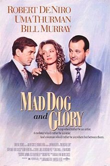 220px-Mad_dog_and_glory