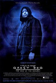 Ghost_Dog