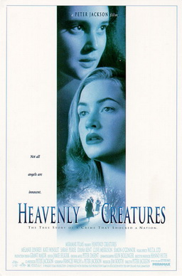 Heavenly_Creatures_Poster