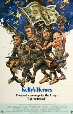 Kelly's_Heroes_film_poster