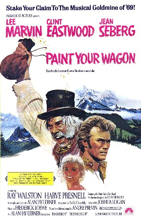 Original_movie_poster_for_the_film_Paint_Your_Wagon