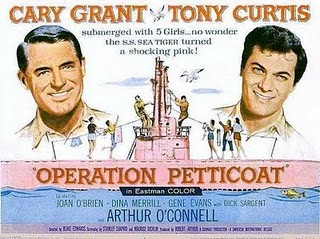 operation_petticoat_poster_8022