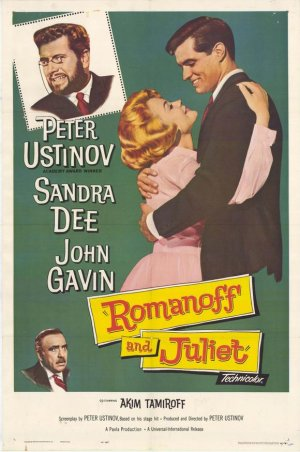 Poster_of_the_movie_Romanoff_and_Juliet