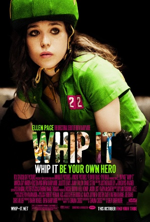 Whip_It_(2009_film)_poster