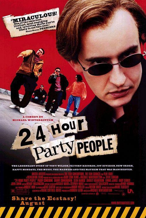 24_Hour_Party_People-489378334-large