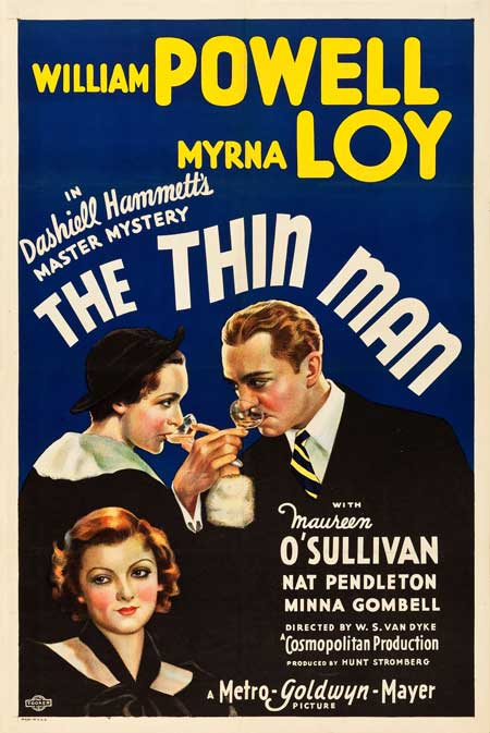 The_Thin_Man_1934_Poster