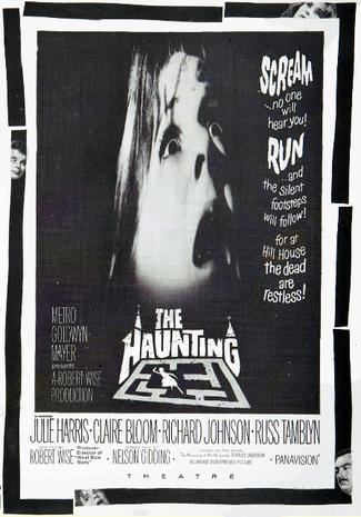 thehaunting1963