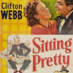 Wednesday Double Features - Films that inspired Sitcoms sitting pretty