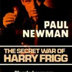 Wednesday Double Features - Escape From the POW Harry Frigg