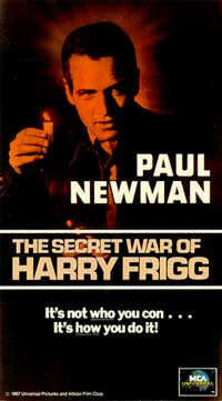 Thesecretwarofharryfrigg1968