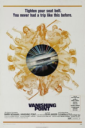 Vanishingpointmovieposter