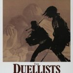 Wednesday Double Features- Duelists