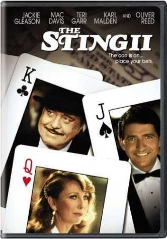 The_Sting_II_DVD_cover