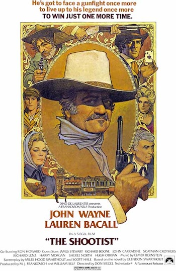 amsel_the_shootist76_poster_8986
