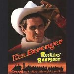 Wednesday Double Feature - Western Parodies - Rustlers Rhapsody