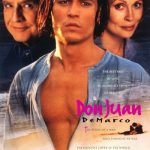 Wednesday Double Feature - The Great Lovers - Don juan DeMarco