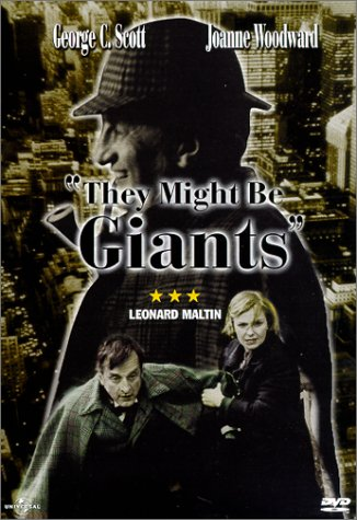 They_Might_Be_Giants_DVD