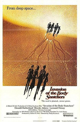 Invasion_of_the_body_snatchers_movie_poster_1978
