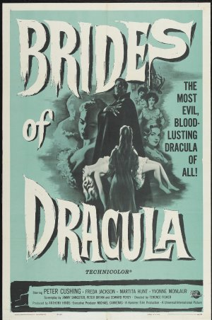 The-Brides-of-Dracula-poster-2