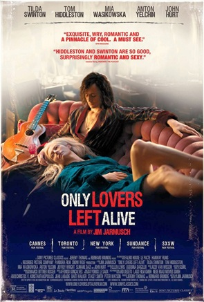 only_lovers_left_alive_ver7_xlg_8945