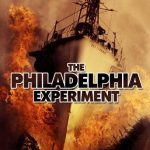 Wednesday Double Feature - Naval Time Travel - THe Philadelphia Experiment