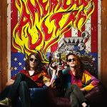 Wednesday Double Feature - Preprogrammed Killing Machines - American Ultra