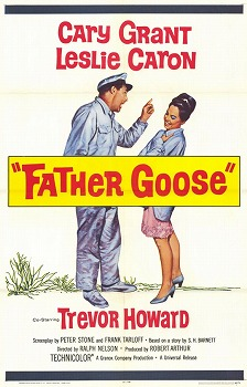 Father_Goose_film_poster