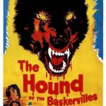 Wednesday Double Feature Sherlock Holmes Hound of the Baskervilles