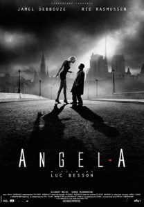 Wednesday Double Feature - Angelic Girlfriends - angel a